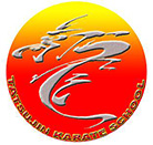 Тatsujin karate school